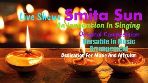 smita-fb-cover-march 2018